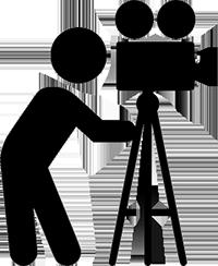 Зніміть відео для SDSauto