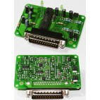Процессорный оптимизатор SD-04