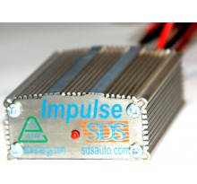 Dispositivo ImPulse