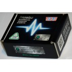 gas saving device - ImPulse