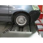 Dispositivo de ahorro de combustible - Impulso