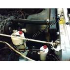 HHO system generator