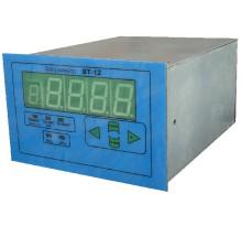 Medidor de vacío ВТ-12