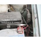 Система впрыска воды в двигатель Ecomax - 2, 3