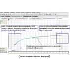 gas injector calibration