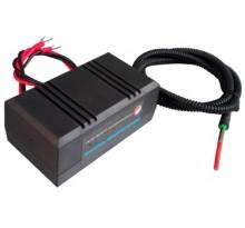 Ионизатор- активатор воздуха для ДВС