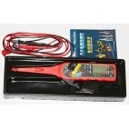 Multimeter Auto Electrics