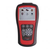 Portable scanner Autel MD703