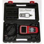 Портативний сканер Autel MD703