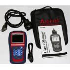 Портативный сканер OBD Autel AL519