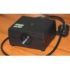 Compensador de potencia BKM-03, BKM-10