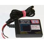 Adblue Emulator (SCR)