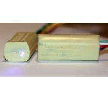 Emulador de catalizador SK-08 (LAF/AFR sensor)