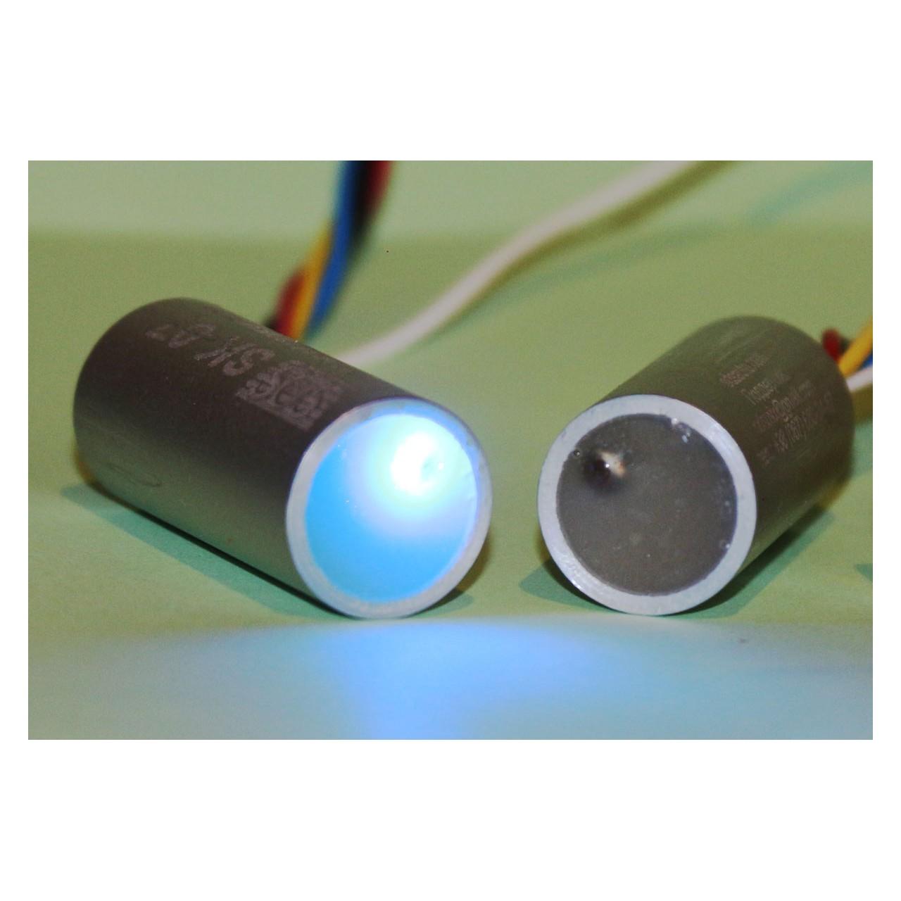 Buy emulator catalyst and oxygen sensor with warranty