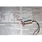 Эмулятор катализатора - обманка лямбда - обзор