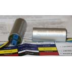 sonda lambda lata electrónica