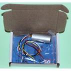 buy lambda emulator - oxygen sensor