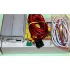 Модулятор тока М1-03 - PWM