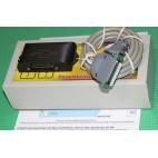 Emulador de partículas diesel SK09 emulador