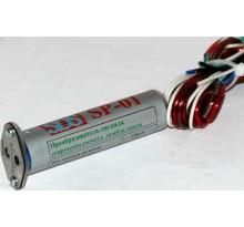 Convertidor de señal del sensor de oxígeno SP-01