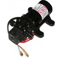 Pump automatic NS-012